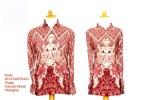 0010300070403 prada garuda merah shanghai