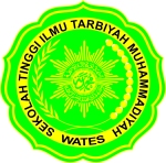 logo-stit-muh-wates-warna baru
